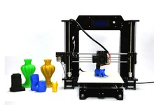 Shenzhen 3D Printer (HIC Brand product) 3D Printer Kit