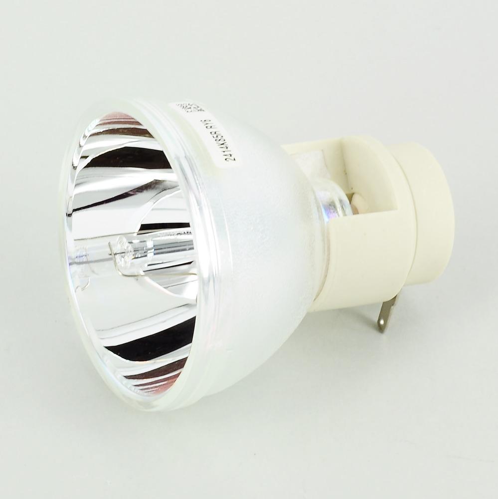 projector bulb Original 5J.J7L05.001 for BENQ W1070 W1080ST W1300 lamp bulb P-VIP 240/0.8 E20.9n totally new original NOT E20.8