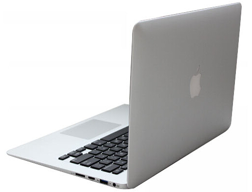 The 13 inch ultra-thin MA255CH/A second-hand laptop Air I5I7 super(China (Mainland))