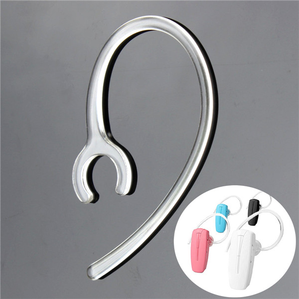 High Quality 4pcs Ear hook loop clip Bluetooth for Samsung HM1300 HM1600 HM 1610 HM1800 HM1900<br><br>Aliexpress