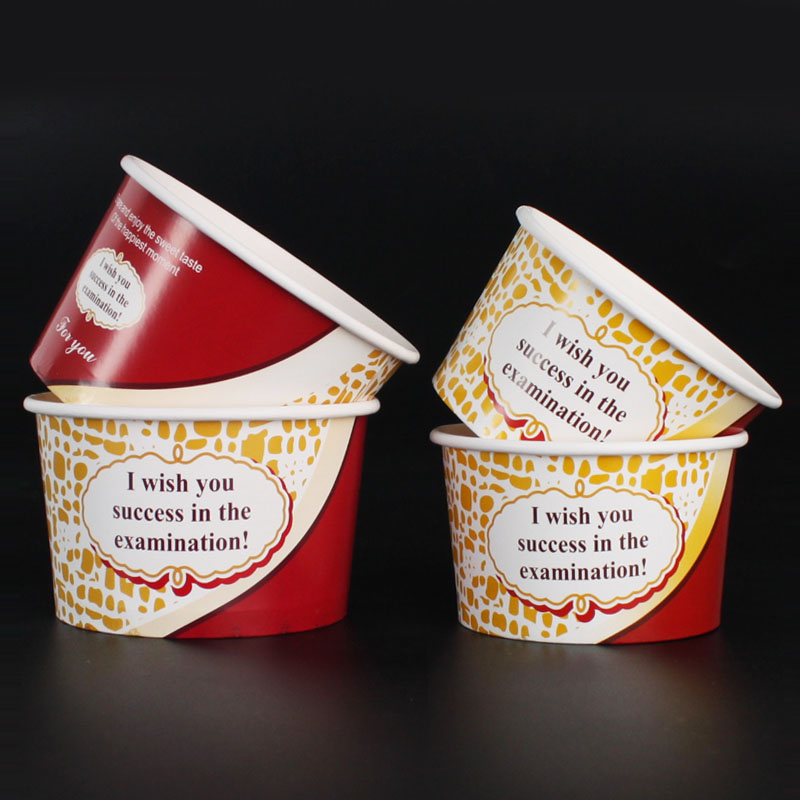 cheap paper cups A paper cup is a disposable cup made out of paper and often lined or coated with plastic or wax to prevent liquid from  paper cups have been documented in.