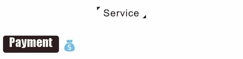 servicec