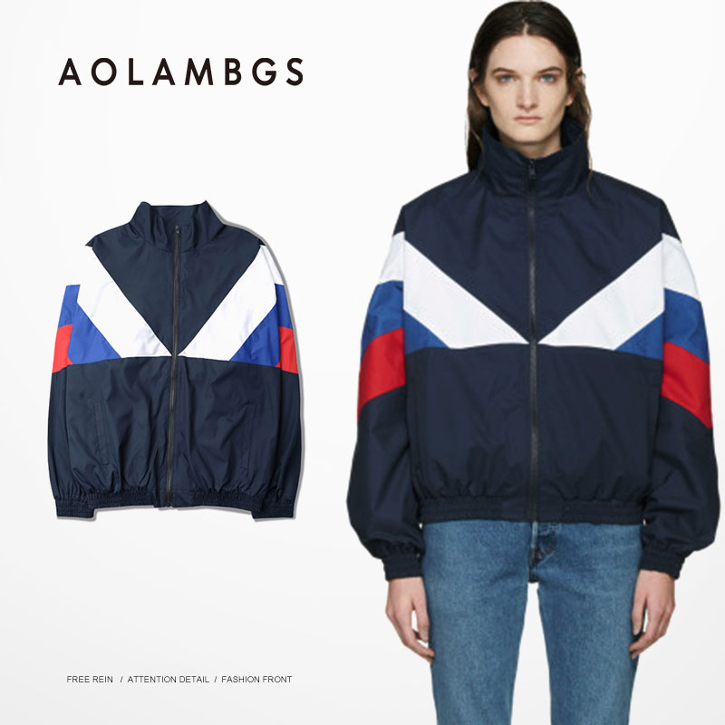 Compare Prices on Us Navy Windbreaker- Online Shopping/Buy Low