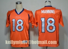 Denver Bronco ,Dennis Smith,John Elway,Terrell Davis,Steve Atwater,Shannon Sharpe,Peyton Manning,Throwback,camouflage(China (Mainland))