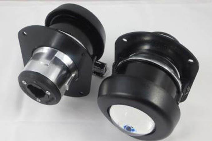 parts for benz R171 AMG  SLK c-class S-class M-CLASS W221 w204 w164 driving projector bifocal lens high low beam fog lamp lights<br><br>Aliexpress