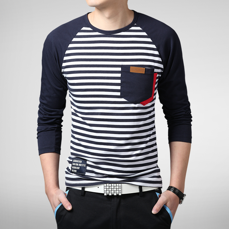 good quality long sleeve t shirts is shirt ForGood Quality Long Sleeve T Shirts