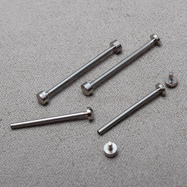 Кожаный ремешок адаптация кожаные женские застежка из нержавеющей стали K1S21102 K1S21120 ремень