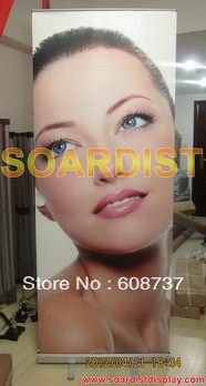 modular exhibition booth(RB-2)(Free Shipping)