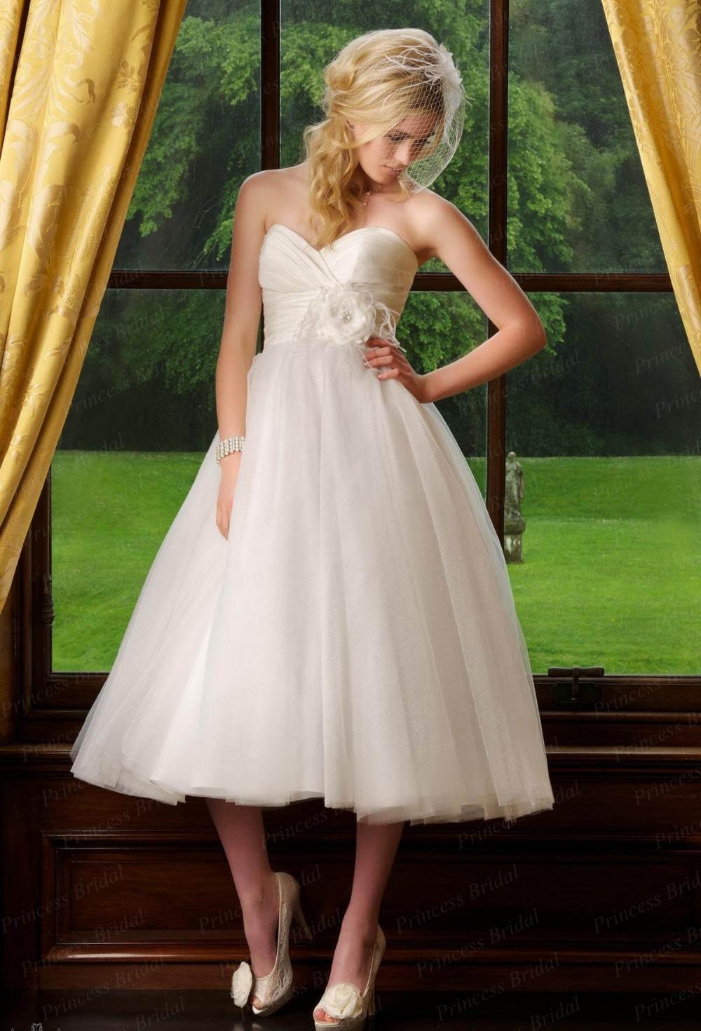 Wedding Dresses Under 100 : Simple wedding dresses under bells