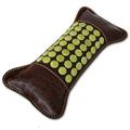 Cheap Price Stone Tourmaline Heating Mini Pillow Therapy Tourmaline Cushion AC220V Free Shipping