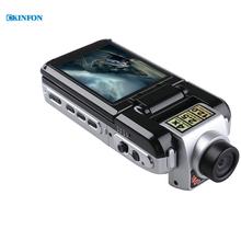 (Wholesale) 10pcs/lot F900 Car DVR 1920*1080P Full HD Video Recorder Car DVR 2.5 inch TFT LCD Screen Car DVR F900(China (Mainland))