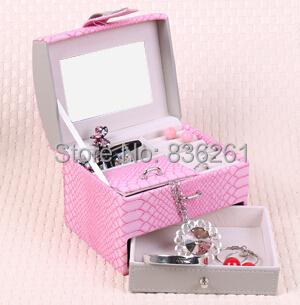 ... wedding-return-gift-travel-jewelry-box-macaron-jewelry-box-jewelry-box