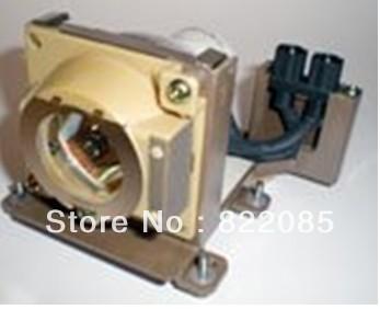 Free shipping original Projector Lamp Bulbs VLT-XD350LP for XD350U XD350 XD400 XD450U ETC<br><br>Aliexpress