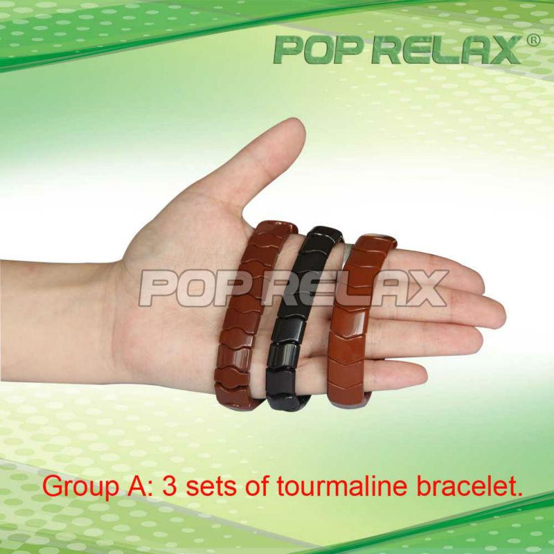 Акупунктурный браслет от укачивания: принцип действия