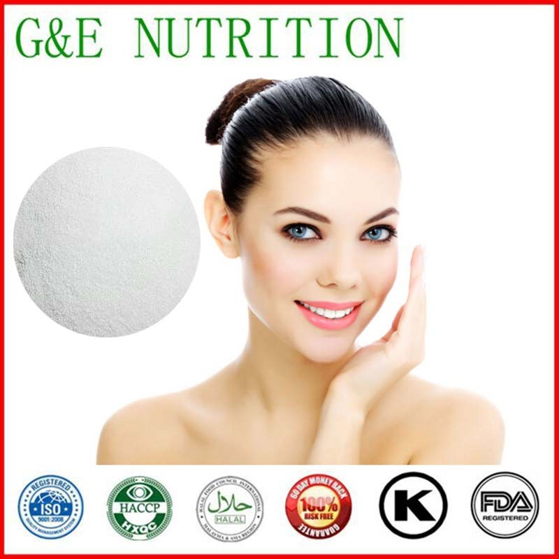 700g Lowest price Glutathione/ Philothion Powder with free shipping<br><br>Aliexpress