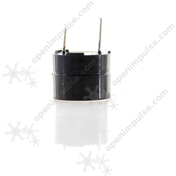 5V-lectromagnetic-Active-Buzzer-SOT-3