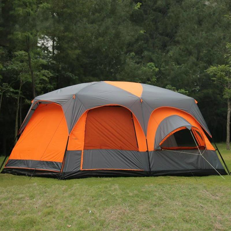 tente de luxe promotion achetez des tente de luxe. Black Bedroom Furniture Sets. Home Design Ideas