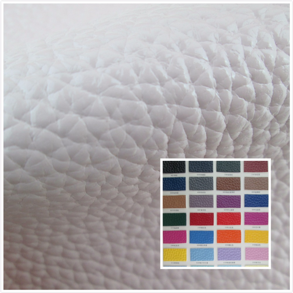 Achetez en gros peinture en cuir canap en ligne des for Peinture crocodile