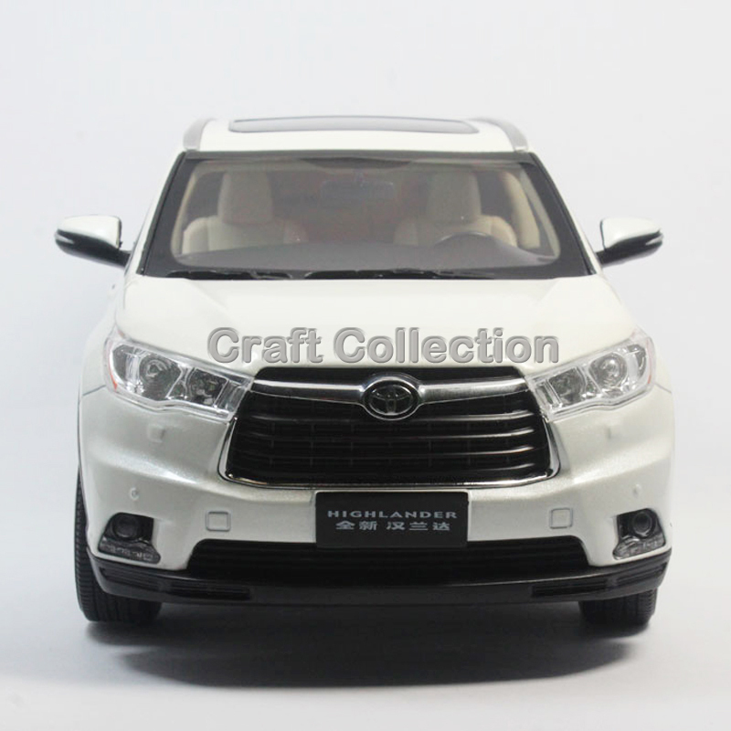Compare Prices on Toyota Suv Models- Online Shopping/Buy