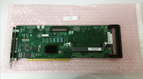 Smart Array SCSI RAID Controller For ML370G4 305414-001 Original 95% New Well Tested Working One Year Warranty<br><br>Aliexpress