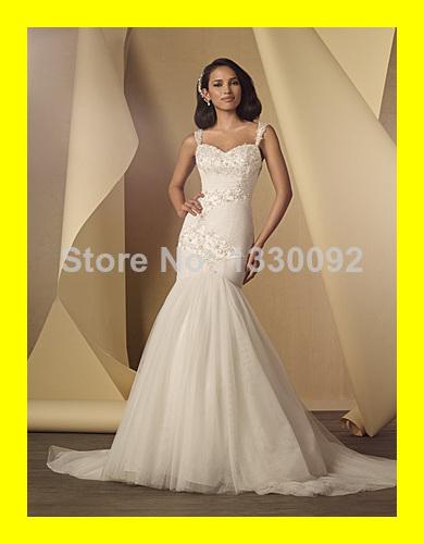 Designer wedding dresses on sale short champagne chiffon for Short wedding dresses for sale