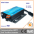 Waterproof IP67 200W 22-45VDC or 20-40VDC 90-140VAC Grid tie micro inverter with communicative function for 36V or 24V PV panel