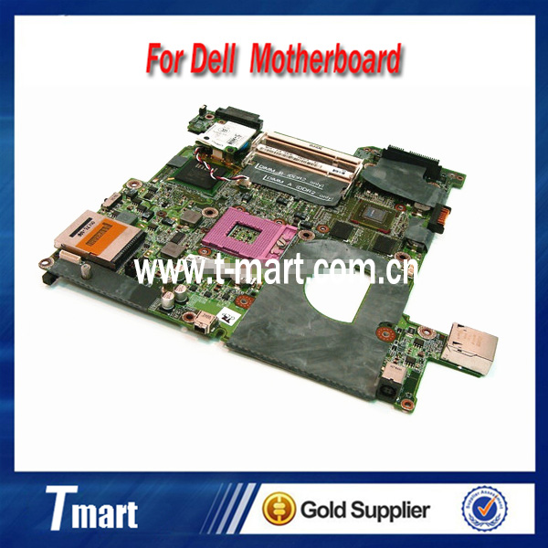 100% working Laptop Motherboard for Dell 14 1420 CN-0UX283 UX283 System Board fully tested<br><br>Aliexpress