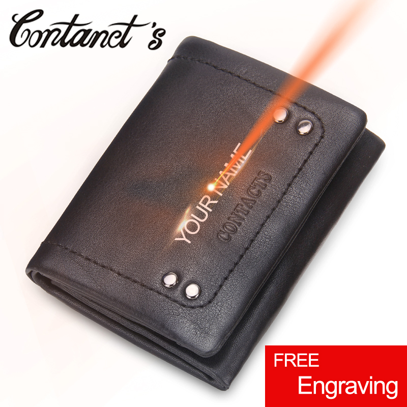 Online Get Cheap Engraved Wallet Alibaba