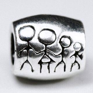 Sameng 1 925 pandora H540 кольцо pandora 925 silverring charm