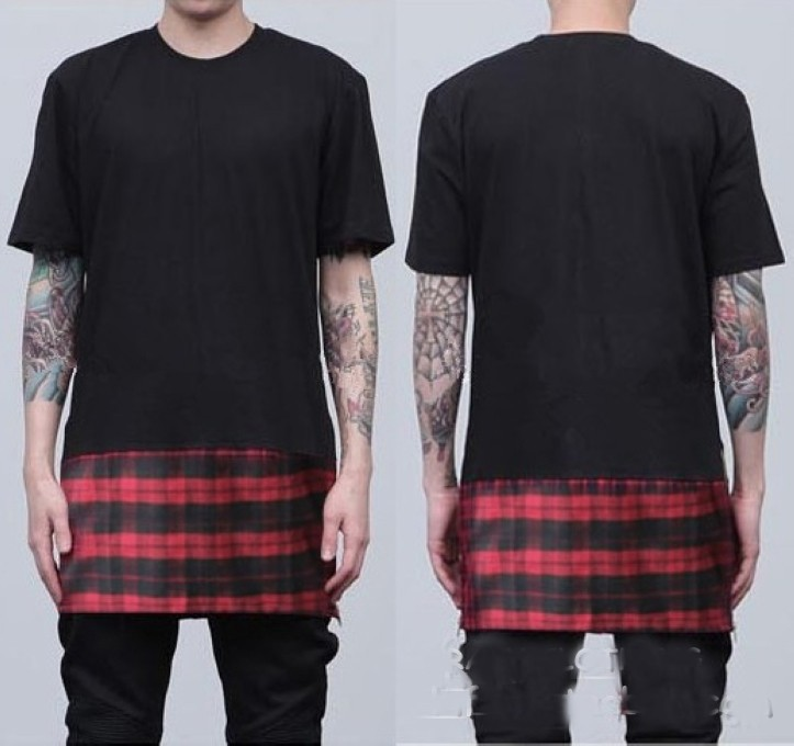 Free shipping men t shirt 2015 dress men zip tshirt new for Zip up dress shirt