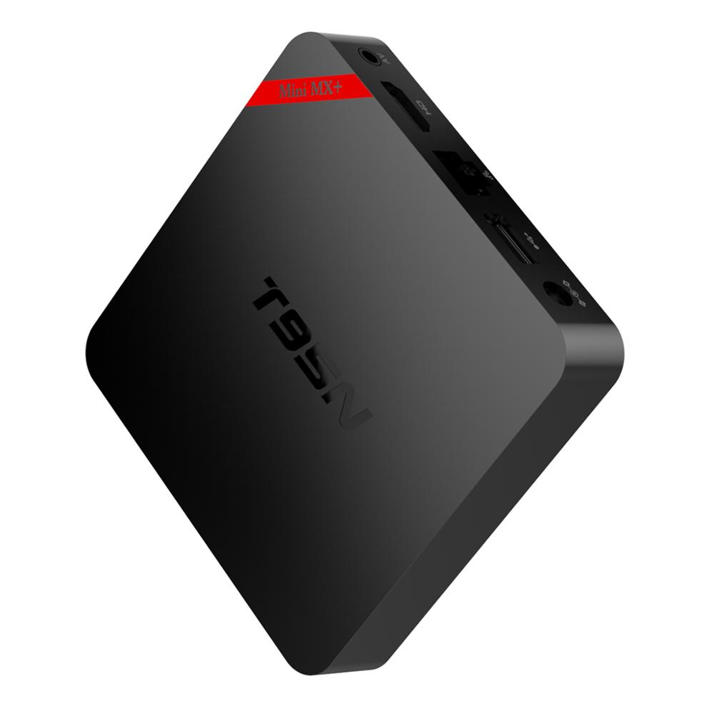 2016 Latest Cheap Android 5.1 TV Box T95N HDMI2.0 H.265 WiFi 4K Streaming Player Smart Internet TV Box(China (Mainland))