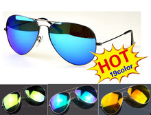 designer sunglasses for men price