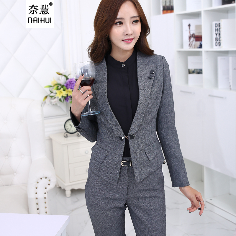 Awesome  Suits From China Ladies Designer Trouser Suits Wholesalers