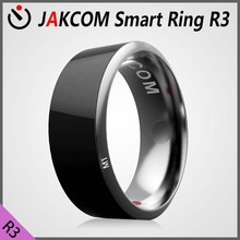 Jakcom Smart Ring R3 Hot Sale In Tank Tops As Bo Jackson Jersey Rose Jersey Zyzz(China (Mainland))