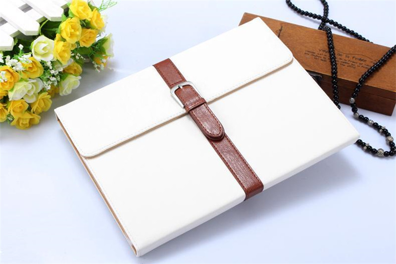 Luxury Briefcase style for apple ipad mini 3 case for ipad mini 2 case protective case for iapd mini 1/2/3 free shipping(China (Mainland))