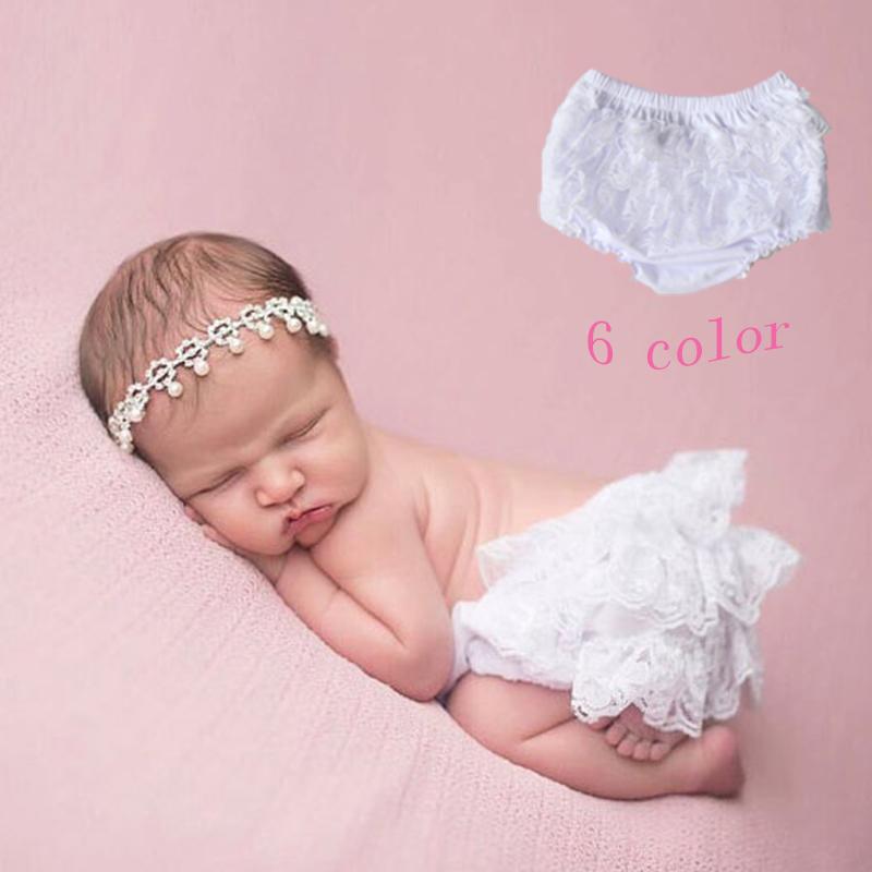 Fashion Newborn Baby Boys Girls Satin Ruffle Bloomers Pants Kids Lace Bowknot PP Shorts Skirt Dress 6 Color(China (Mainland))