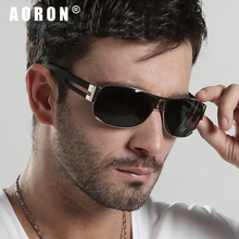 High quality men's Polarized sunglasses star with stylish Sun Glasses outdoor metal frog mirror 8459 Glasses wholesale