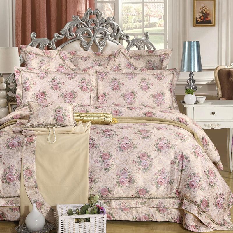 collection de literie promotion achetez des collection de literie promotionnels sur aliexpress. Black Bedroom Furniture Sets. Home Design Ideas