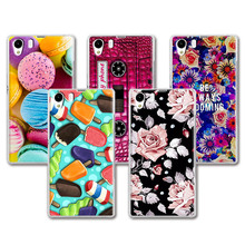 Buy Lovely Fashion Painted Case Sony Xperia Z1 L39H C6902 C6903 C6906, Art printed Cute Fundas Case Cover Sony Xperia Z1 for $1.33 in AliExpress store