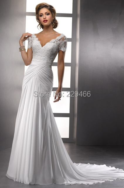 Wedding dresses for short waisted brides junoir bridesmaid dresses wedding dresses for short waisted brides 61 junglespirit Gallery