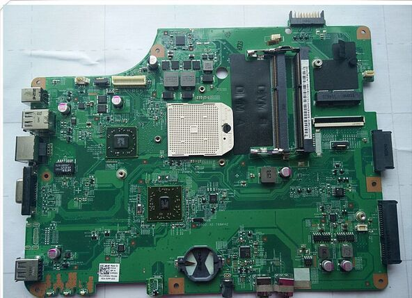 FOR DELL M5030 03PDDV(China (Mainland))