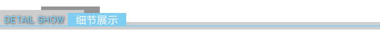 Скидки на 2016 Корейский Новый Год Сбора Винограда Способа Кисточкой Тонкий Flare Брюки Полная Длина женские Джинсы Упругие Светло-Голубой Джинсы Молния Fly