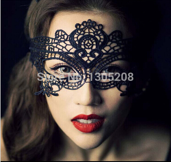 Flirt Products Adult games Sex Products Erotic Toys Products Party Halloween Mask Sex Toys for Couples