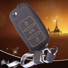 Ключевые кошельки  от Kiki Auto Co.,ltd для Мужская, материал Настоящая кожа артикул 32477758750