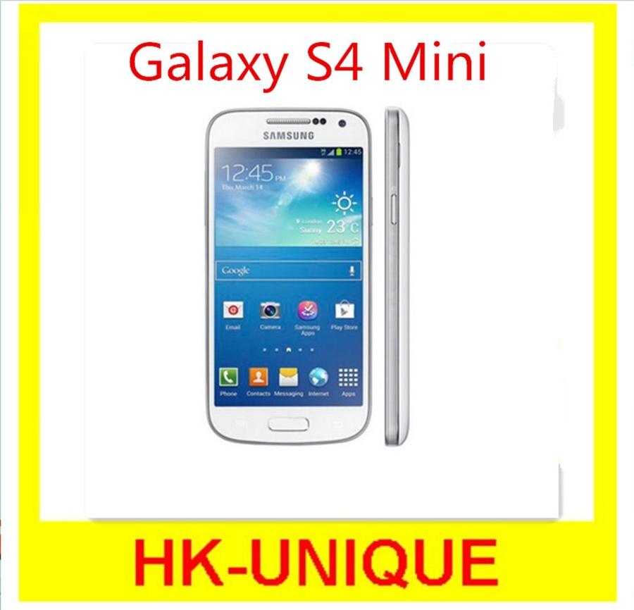 Мобильный телефон Samsung S4 I9190 I9192 I9195 Android v4.2.2 GPS WIFI мобильный телефон samsung s4 i9195 i9190 i9192 8 8mp 4 3 gps wifi