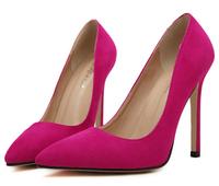женщины босоножки 2016 сексуальная Валентина обувь толстый каблук босоножки кисточкой Гладиатор лодыжки ремень заклепки высокие каблуки насосы sapato feminino