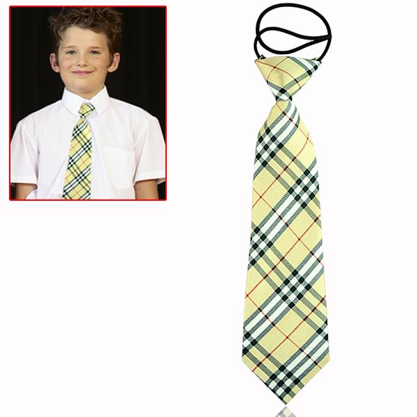 Гаджет  fashion 10 Styles School Boys Girls Children Kids Elastic Necktie Wedding Dress Tie accessories gravatas  EQ5414 None Одежда и аксессуары