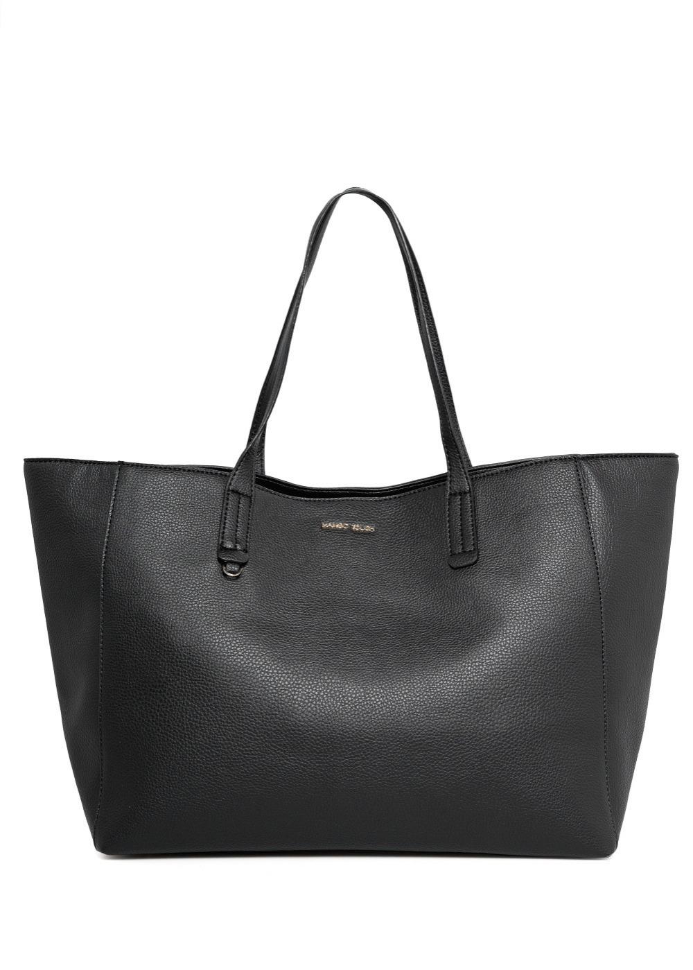 designer handbags high quality,bags women famous brands,bolsa feminina,women leather handbags,fashion shoulder bags#003 - LF Fashion Boutique Shop store