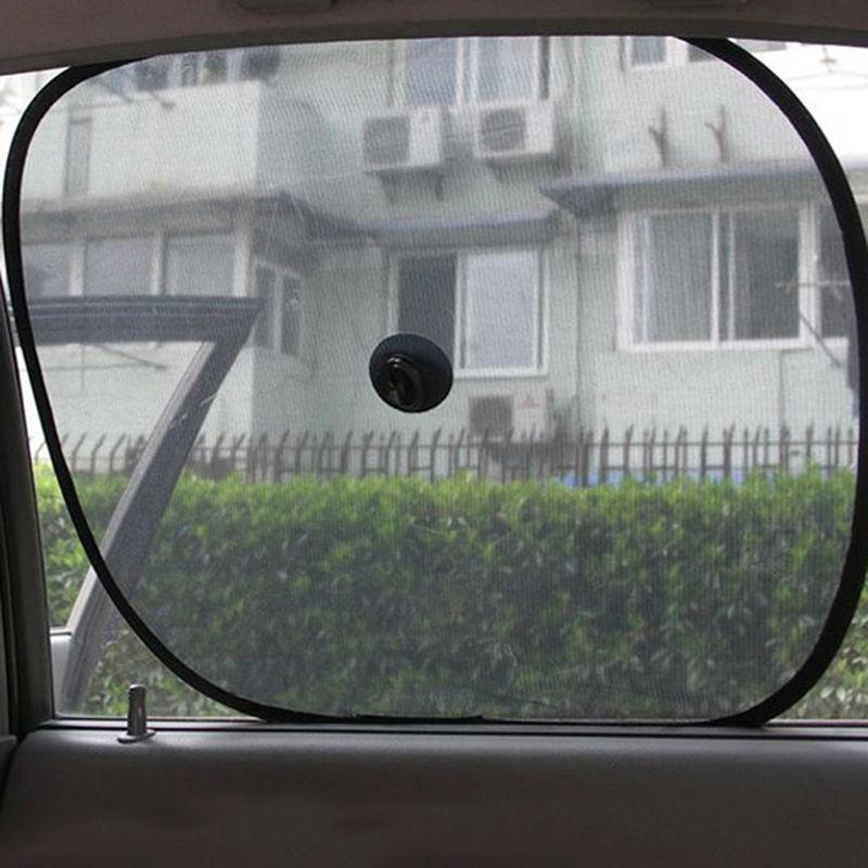 Baby Car Window Shade Reviews