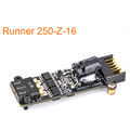 Original Walkera Runner 250 FPV Quadcopter Parts Brushless ESC CW Runner 250 Z 16 Free Shipping